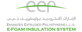 Emirates Extruded Polystyrene L.L.C.